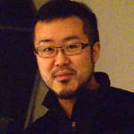 Haruchika Seno.jpg