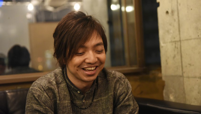 miura_daichi4.jpg