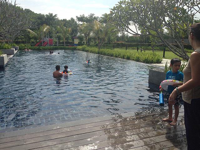 160106_malaysia01.jpg