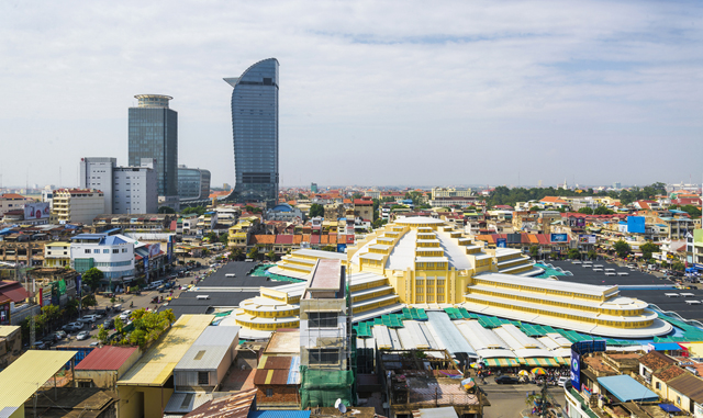 160106world_cities_ phnompenh5.jpg