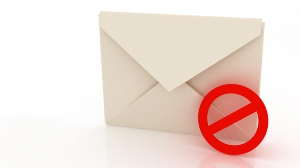メールフリーでストレスフリーに。ある企業が社内メールを1週間やめてみた結果