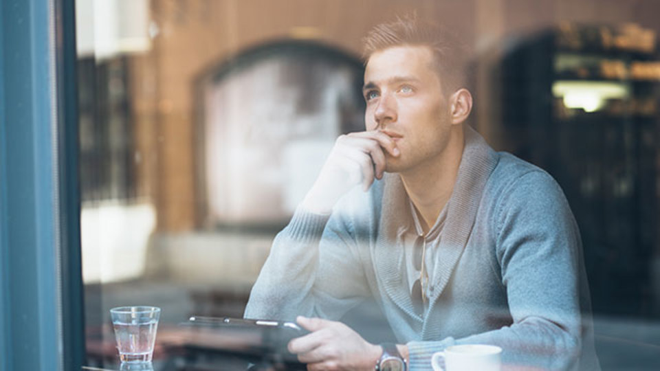 1人でいる時間の重要性と、それを確保するためのアイデア