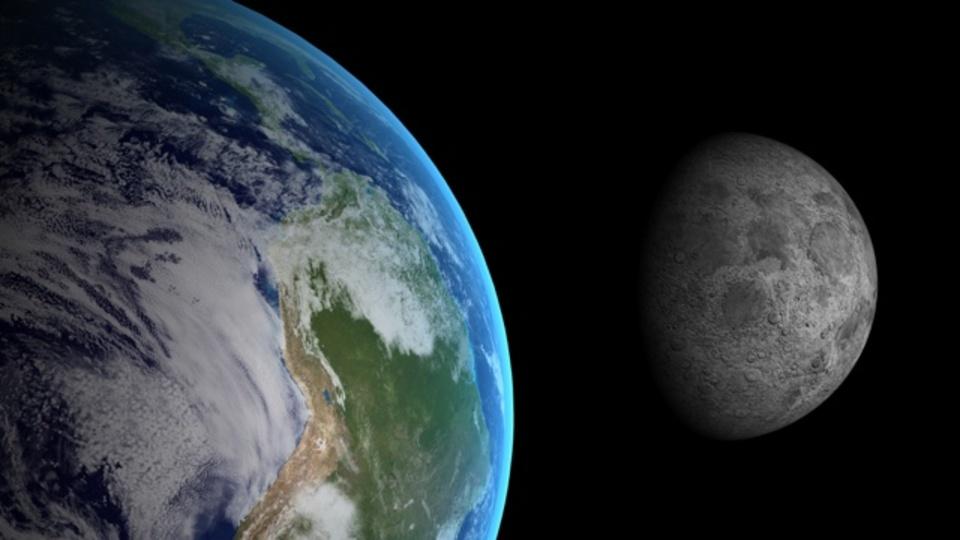 「月の石」サンプルの分析は40年ぶり。中国「嫦娥3号」の成果が公開