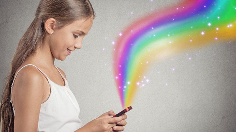 無料のAndroidアプリで膨大な数の通知音を手に入れよう