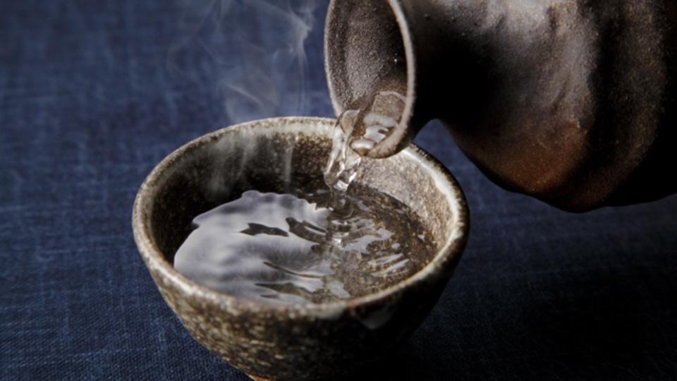 日本酒にハマったソムリエが選ぶオススメの日本酒8選