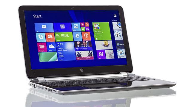 Windowsマシンのディスクスペースを占有する7つのキャッシュとその削除方法