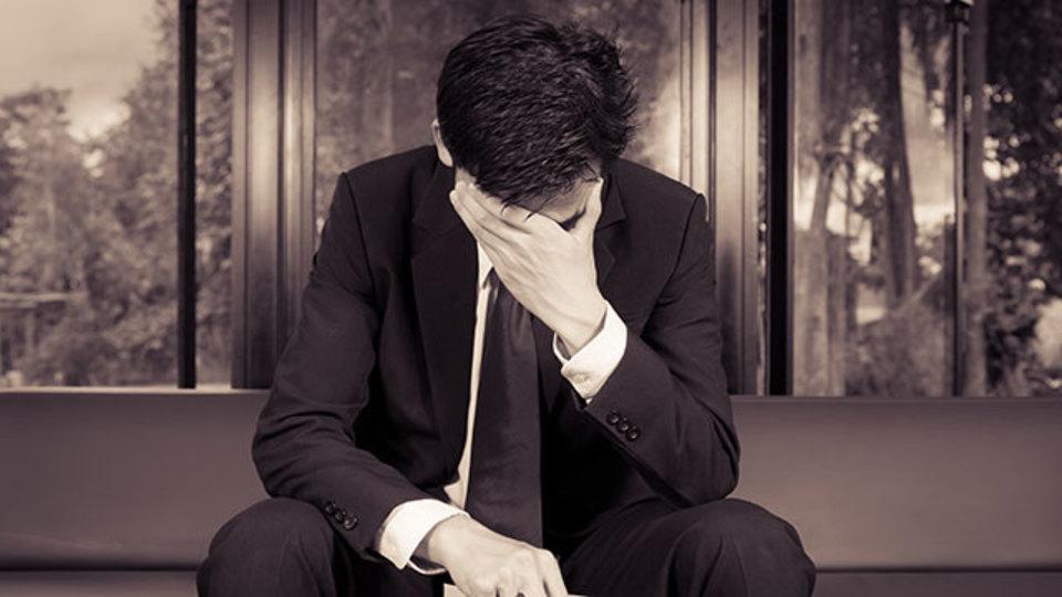 燃え尽き症候群を防止しよう:就業時間後にお勧めしたい12の活動