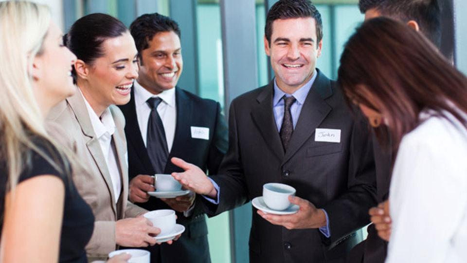 起業家やIT業界の人が「コーヒー」を好きな5つの理由