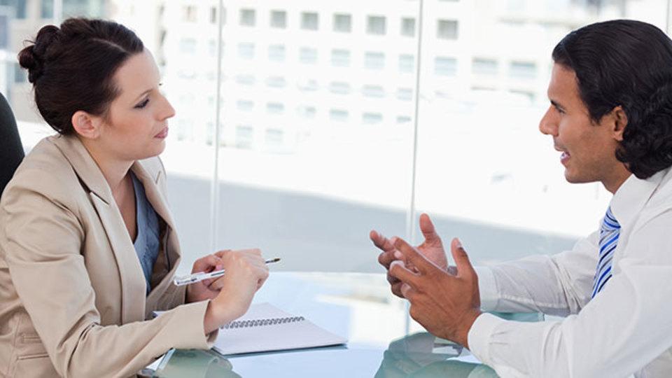 ヘッドハンターが教える、転職で給与を希望金額にする7つの秘策