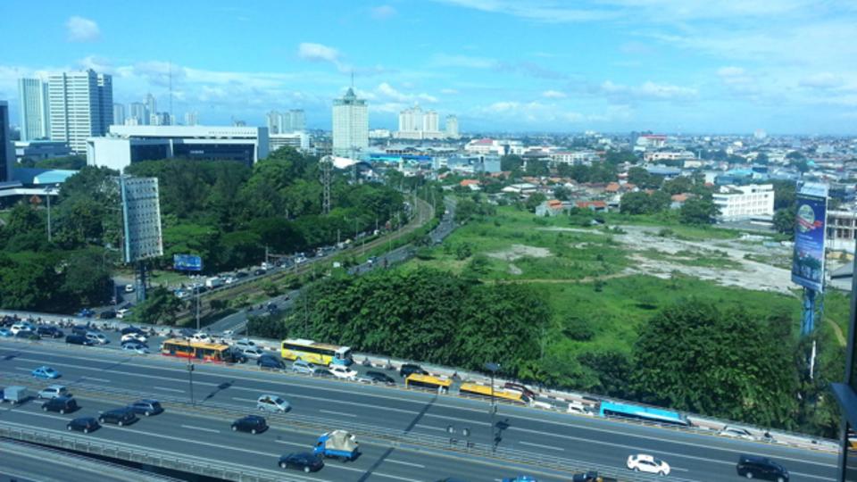 インドネシアにおけるネット産業のポテンシャル。ジャカルタで活躍するベンチャーキャピタリストの仕事術