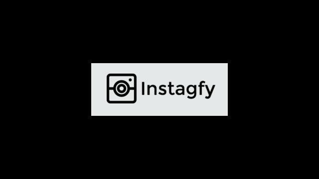 あなたのInstagramの人気写真をGIFアニメでまとめてくれるサイト「Instagfy」