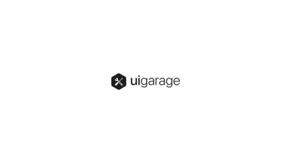 流行りのUIをカテゴリ別に閲覧できるサービス「UI Garage」