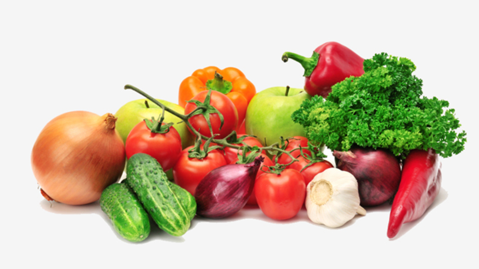 ワンプッシュで野菜をみじん切りできるマルチチョッパー