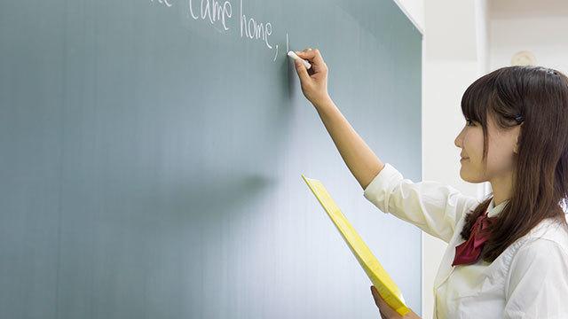 オフィスや自宅でも使える黒板&チョーク【今日のライフハックツール】