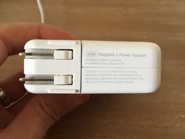 20160125-macbook-powerproblem01.jpg