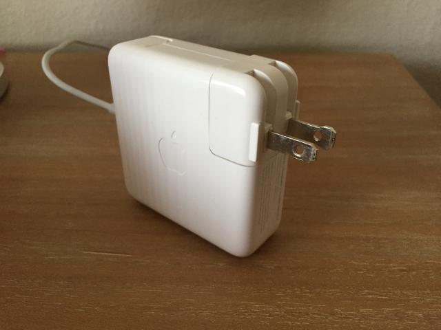 20160125-macbook-powerproblem04.jpg