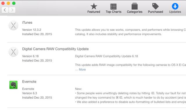 20160125-macbook-powerproblem05.jpg