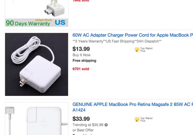20160125-macbook-powerproblem07.jpg