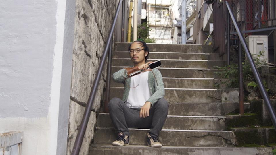 300万再生を記録した「仕込みiPhone」仕掛け人の森翔太さんに聞く、動画クリエイターの仕事術