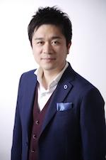 furukawa_prof.JPG