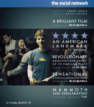 movie_startup.jpg