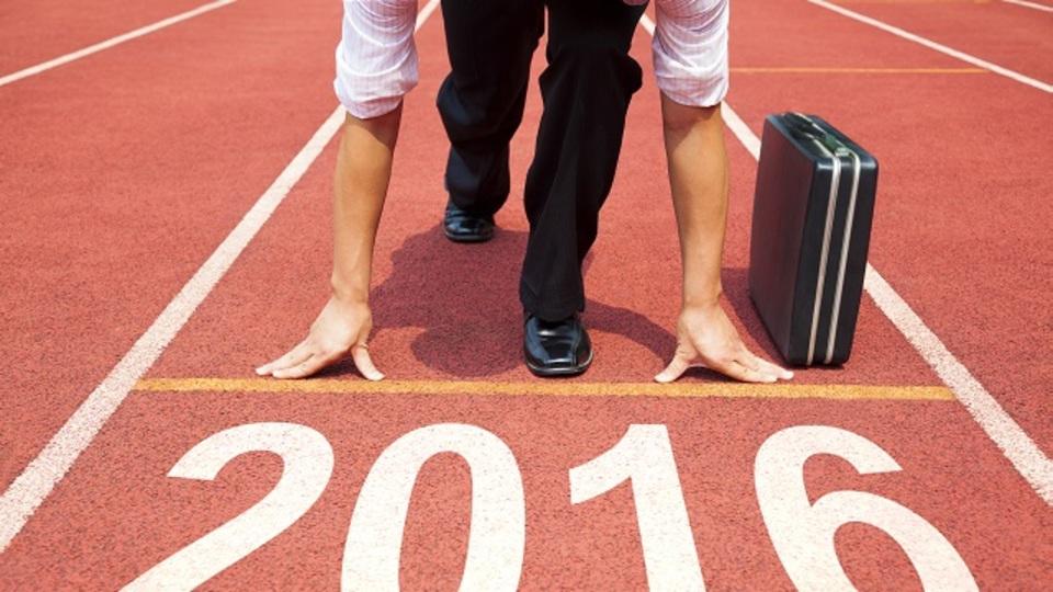 プロギャンブラー直伝!今年の目標と戦略作りのための4ステップ