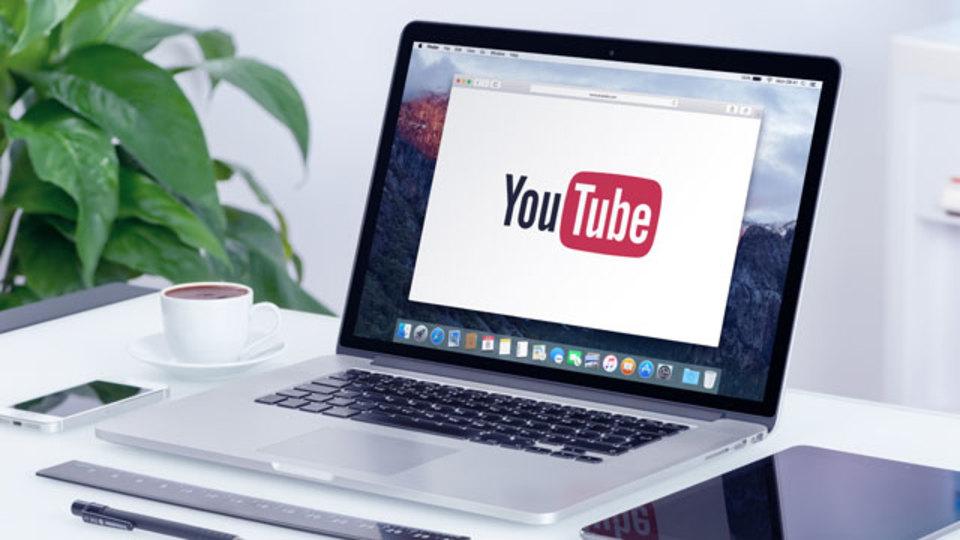YouTubeでデスクトップ画面を録画する方法