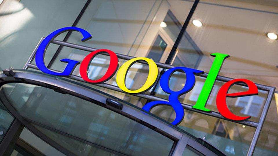 Google vs. Facebook!ネット広告ビジネスは2強時代に突入か