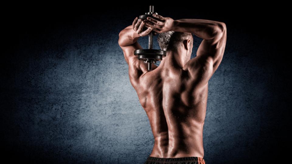 運動を継続していると、途中で体重が減らなくなる理由