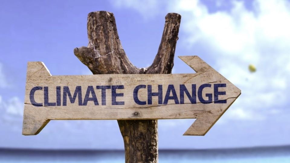 過去20年の気象災害による死者は60万人以上