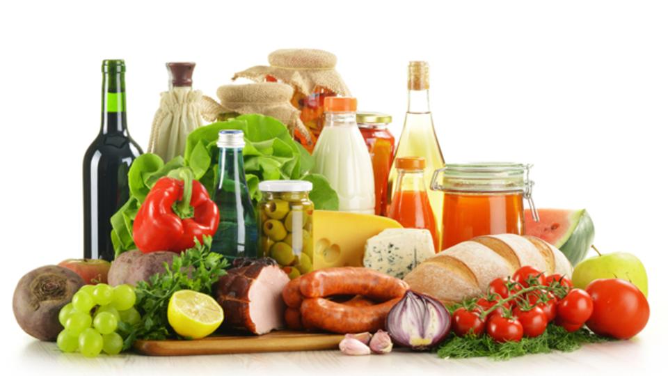 どの食べ物で太るかは人それぞれであることが判明、その原因は食べ物だけでないことが明らかにほか〜木曜のライフハック記事まとめ