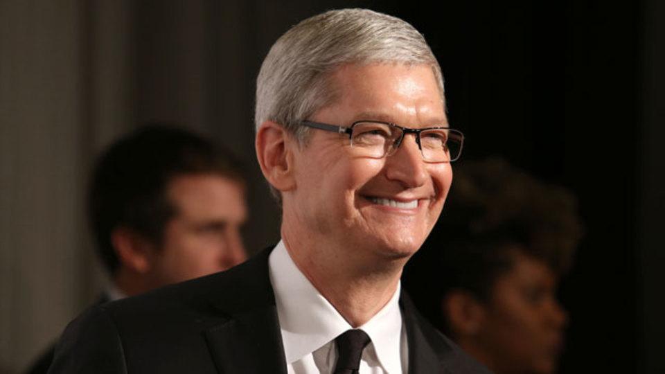 アップル、3月15日にイベントを開催か。iPhone 5se、iPad Air 3gaが登場予定?