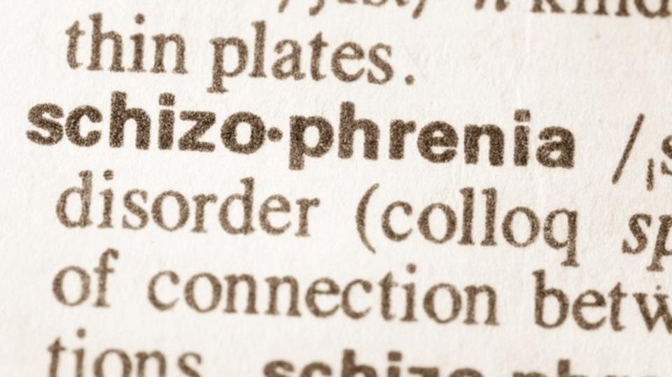 統合失調症の遺伝的・生物学的原因が科学者によって発見される