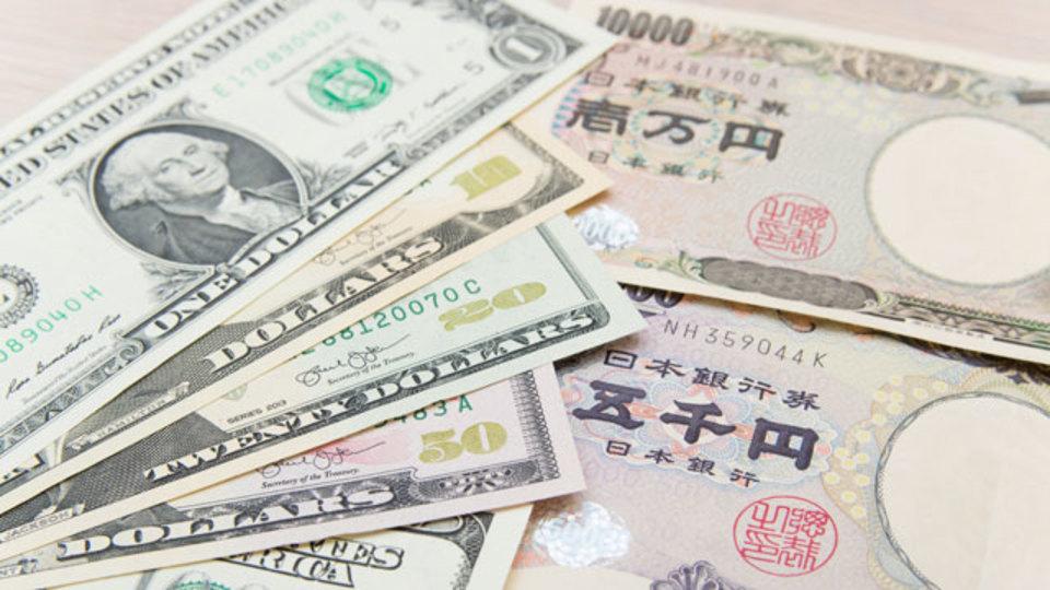 お金に関する知識をテストする、シンプルな3つのクイズ