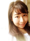 160210ai_tokimatsu_profile.jpg