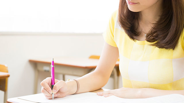 デジタルから紙とペンに回帰すべき理由