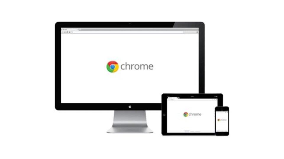 Google Chromeの各機能へのショートカットコマンドをまとめたサイト「Chrome Helper」