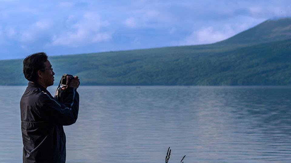 初心者でも「暗い場所」で写真をうまく撮る方法