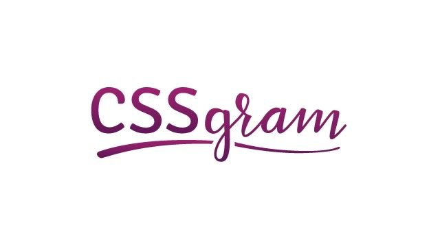 Instagram風の写真加工ができるCSSライブラリ「CSSGram」