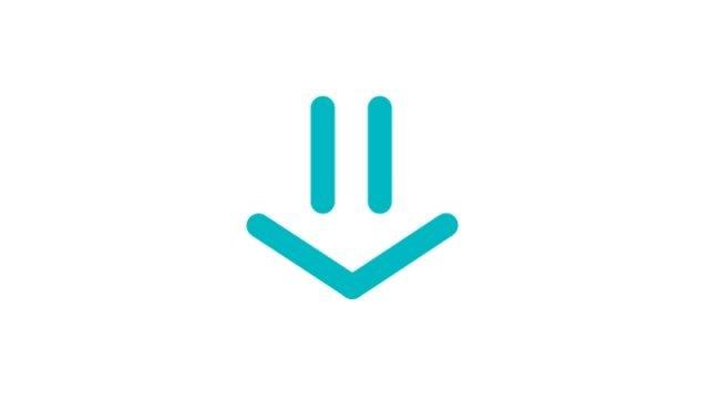 指定したユーザのInstagramの写真を一括ダウンロードできるツール「InstaBro」