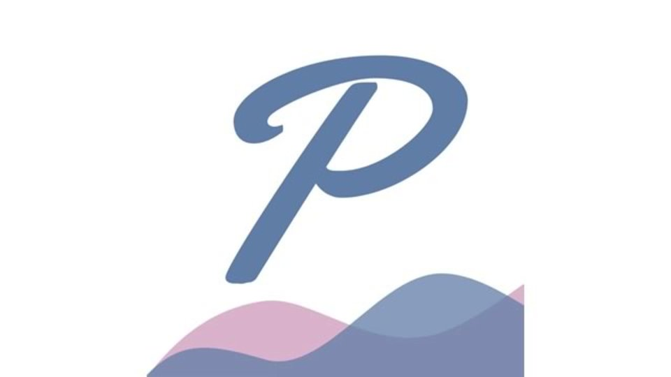 Instagramのベスト投稿時間を教えてくれるアプリ「Prime」