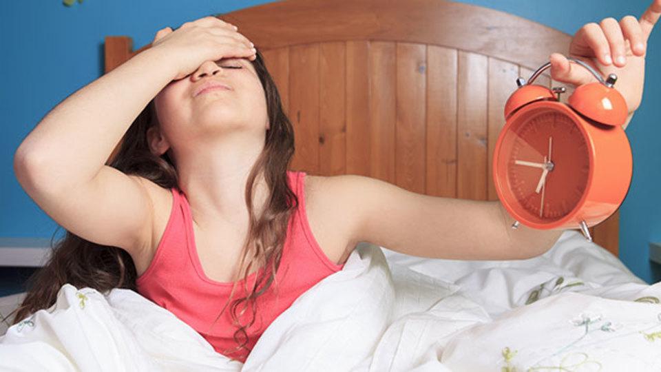 Microsoftによる二度寝を防ぐためのアプリ『Mimicker Alarm』