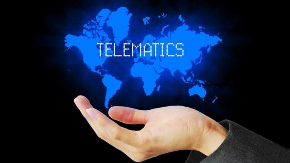「テレマティクス保険」の時代がやってきた。気象データ活用で自動車保険が変わる