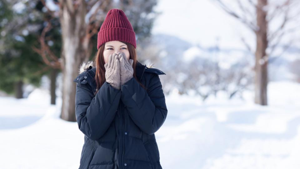 冬の朝は要注意! 知らずにやっている「超キケン」な行動が明らかにほか 〜木曜のライフハック記事まとめ