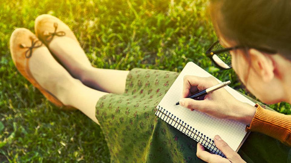 文章がうまくなりたかったら、ゆっくり書いた方がいい:研究結果