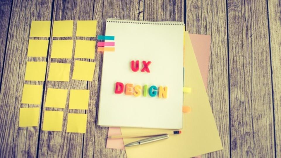 「UXデザイン」はなぜビジネスの命運を左右するのか?