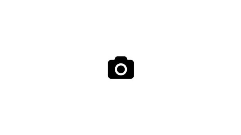 商用フリーの高解像度写真を無料ダウンロードできるサイト「Unsplash」