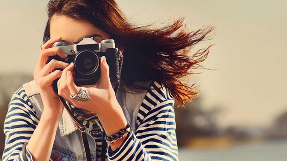 のっぺりした写真にさようなら。奥行きのある写真を撮る6つのコツ