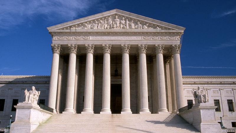 160228supreme_court2.jpg