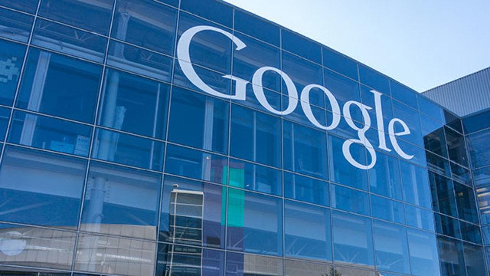 「人の心を読む」人工知能で検索を。Googleの真の目的と野望とは?